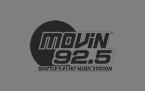 Seattle Corporate DJ
